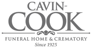 Cavin-Cook Funeral Home and Crematory
