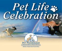 2017 Pet Life Celebration