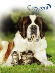 Crescent Pet Memorial Products Catalog